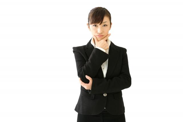 女性が多い職場は何かとめんどくさい!?その実態を調査!