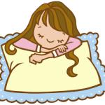 不眠解消の常識に潜む3つの誤解を解明する
