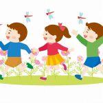 子供の友達付き合いのマナー