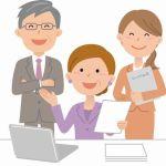 職場を退職する時の手続き・マナー・挨拶の文例
