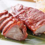 手土産に喜ばれる雑誌ブルータスで紹介されお取り寄せできる焼豚・煮豚7選