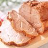 焼豚・煮豚の手土産ランキング特集(雑誌ブルータス)のベスト3は?