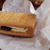 お取り寄せできる手土産バターサンドのベスト5(雑誌ブルータス特集)