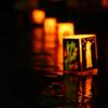 8月の二十四節気「立秋」の七十二候(旬の食材・動植物、開運のヒント)