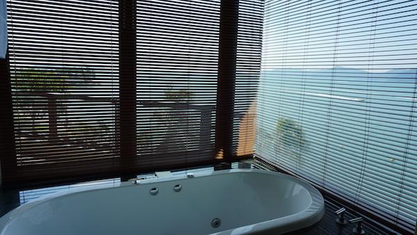 narui.my shangri-la bathroom 2