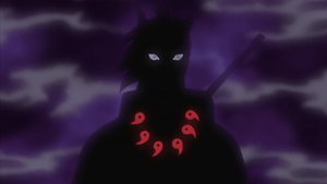 Chapter 499 – A New Seal (4/5)