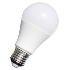 Żarówka LED E27 Osram
