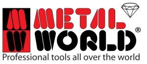 Metal World - producent narzędzi do drewna