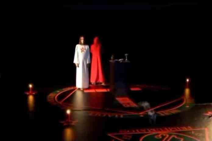 Proročanstvo oca Tadeja: Crnu Goru čeka krvavi rat, a Srbiji će krenuti kada se pojavi ovaj znak 2