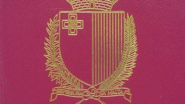 """""""Zlatni pasoši"""" Malte koštaju preko milion evra: Zašto ih bogataši žele? 3"""