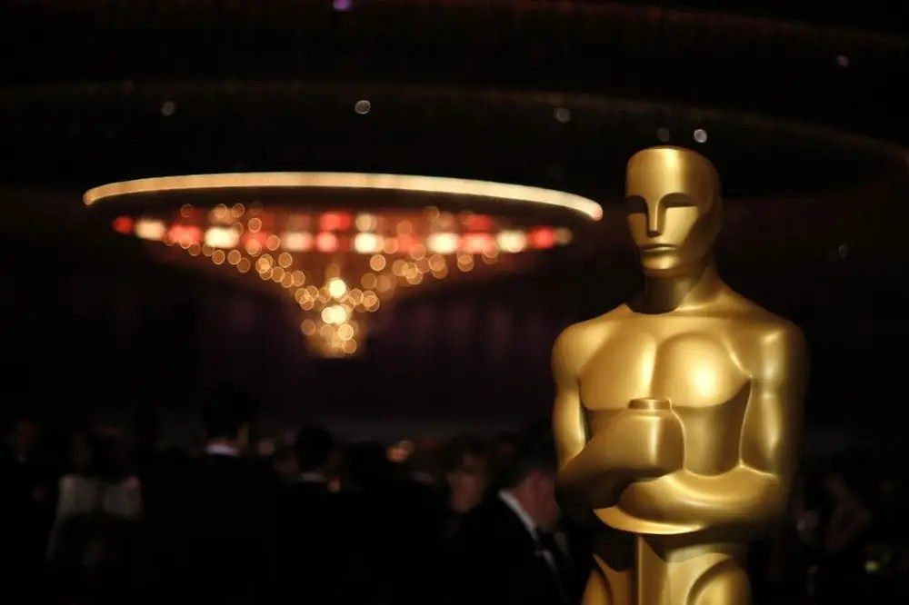 OBJAVLJENE NOMINACIJE ZA OSKARA: Džoker dobio najviše nominacija! Veliki uspeh za film iz Severne Makedonije! 1