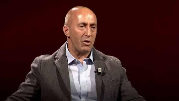 HARADINAJ: Referendum o ujedinjenju Kosova sa Albanijom 2025. godine 1