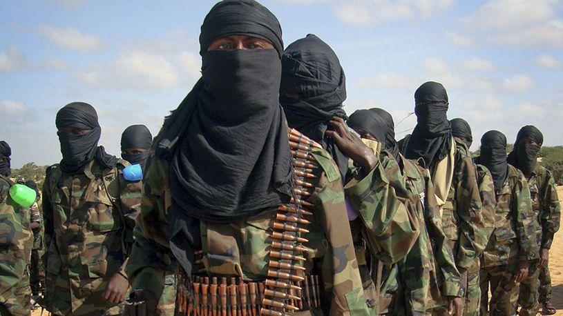 NAPETO U KENIJI: Ekstremisti ubili tri učitelja i oteli jednog 1
