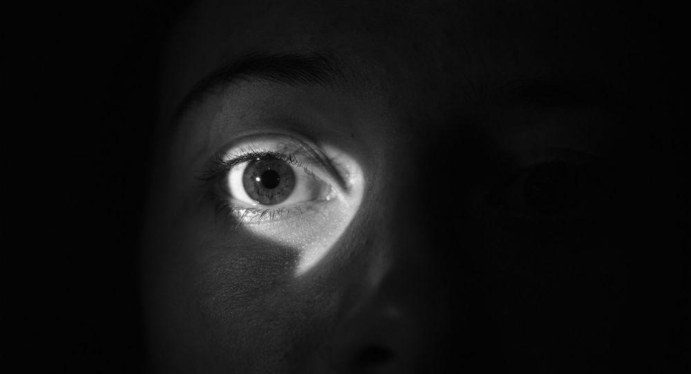 SVE NAS ŠPIJUNIRAJU PUTEM PAMETNIH TELEFONA: Paranoja ili činjenica? 3