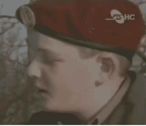 NIKADA NE ZABORAVIMO: On je najmlađi heroji koji je položio život za Republiku Srpsku - večno mu hvala! (VIDEO) 2