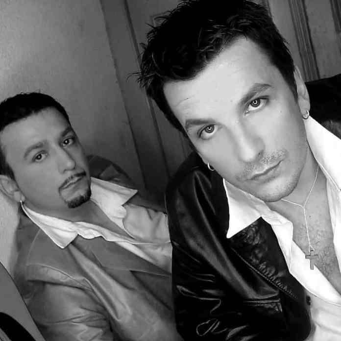 OVO JE PRIČA O NJIMA: Prslook Band ima novi album, 23. januara i promocija (FOTO/VIDEO) 1