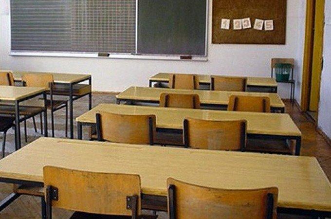 POVRATAK U ŠKOLU: Evo kad se đaci vraćaju u školske klupe! 1
