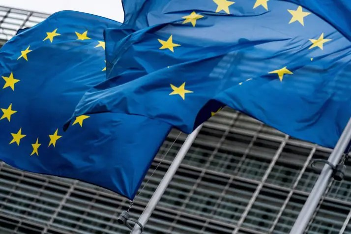 Sukob u EU zbog Kosova 1
