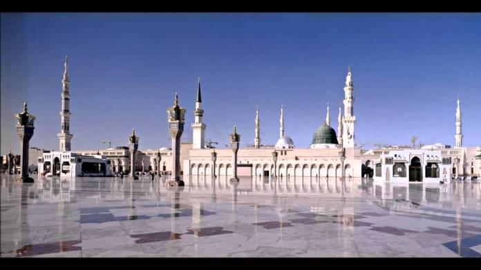 RELIGIJE NA TESTU: Hoće li pravoslavlje položiti? 1