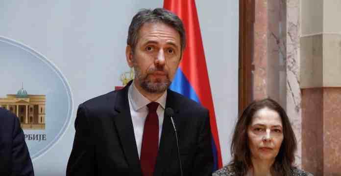 Radulović,