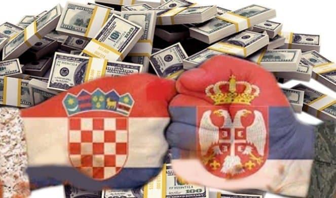 EVROPSKI SUD ZA LJUDSKA PRAVA: Hrvatska prekršila prava Srpskog učitelja! 1