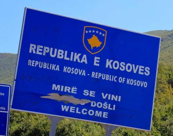 KOSOV,