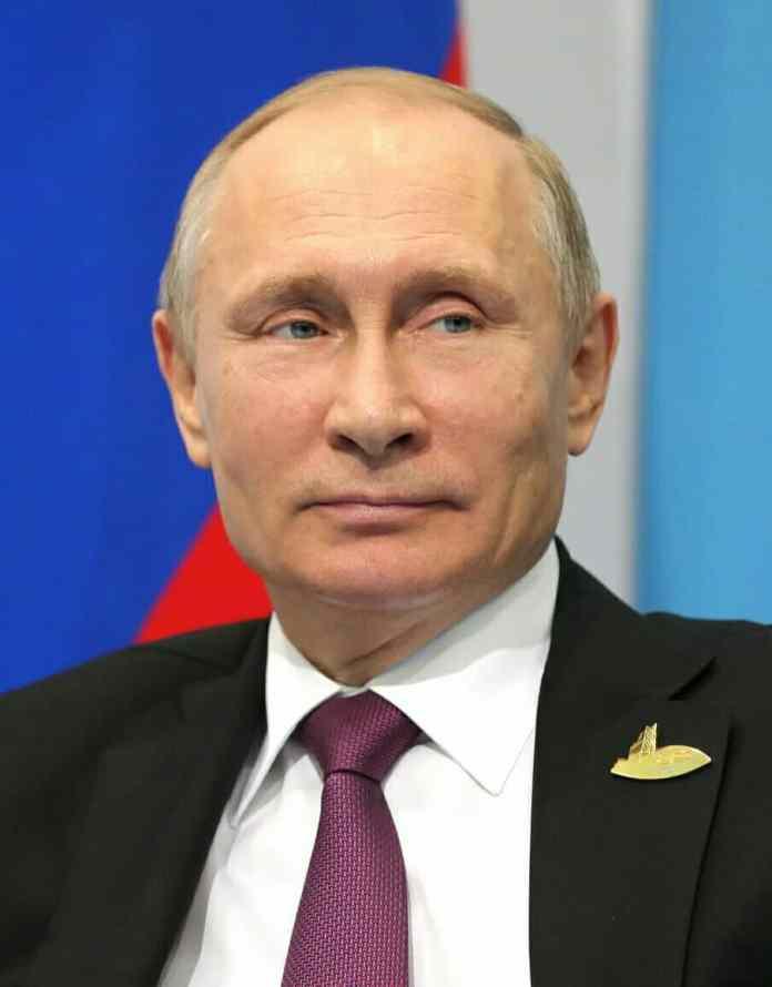 """alr=""""Putin"""""""