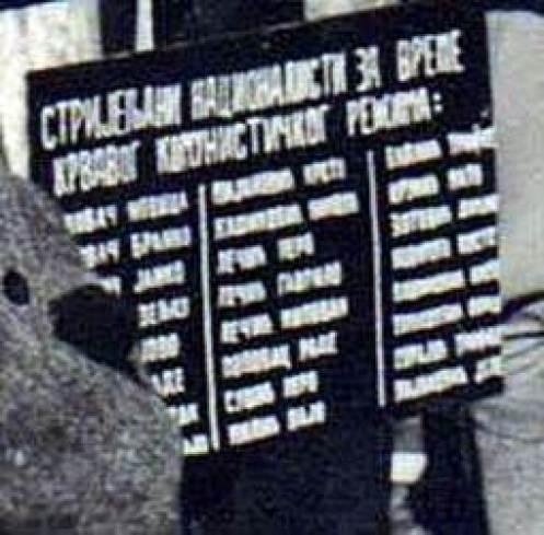 ZABRANJENA ISTORIJA SRBA: Drugo lice SAVA KOVAČEVIĆ -1942. 6