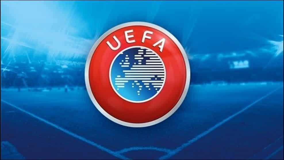 UEFA: Saopštene loše vesti za Crvenu Zvezdu 1