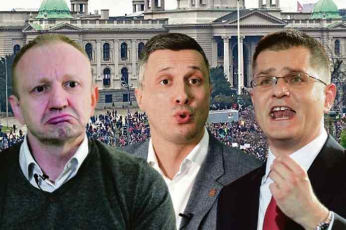 "Alt=""Jeremić Đilas Obradović"""