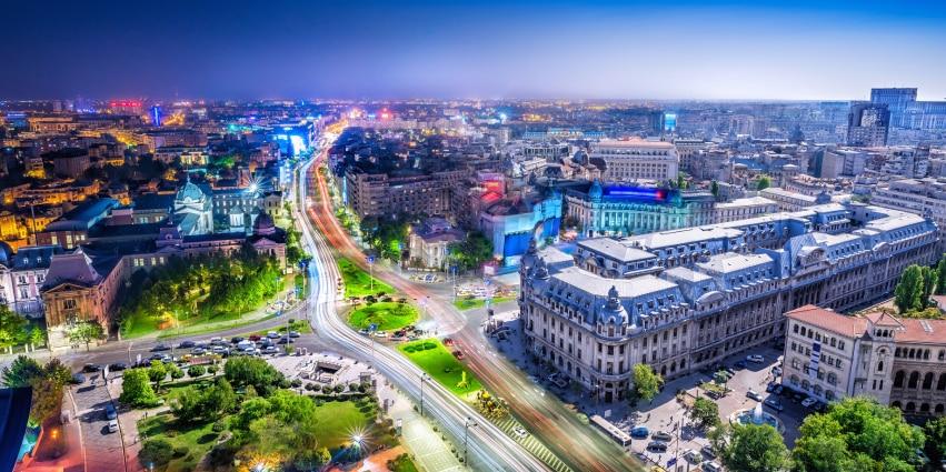 Rumunija prvi put proglasila Rusiju neprijateljem 1