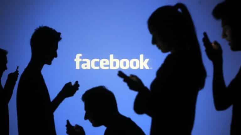 """""""Pali"""" Fejsbuk i Mesindžer, milioni otežano koriste mreže 1"""