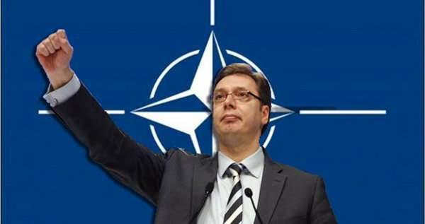 RUSI RAZOČARANI: Zašto je Vučić kupio kineski sistem, umesto S-300 1
