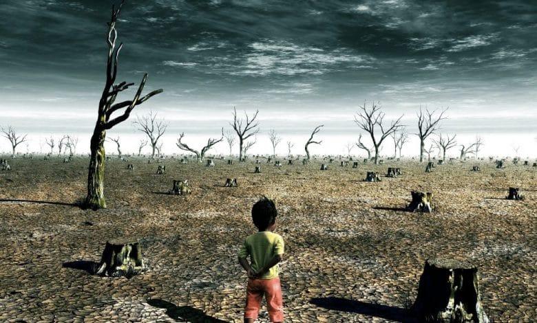 UNIŠTENJE CIVILAZCIJE: Evropi se sprema najcrnji scenario (VIDEO) 1