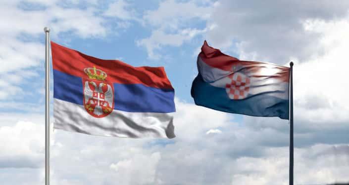 HRVATSKA PRIZNALA: U Gruborima počinjen ratni zločin nad srpskim civilima 1