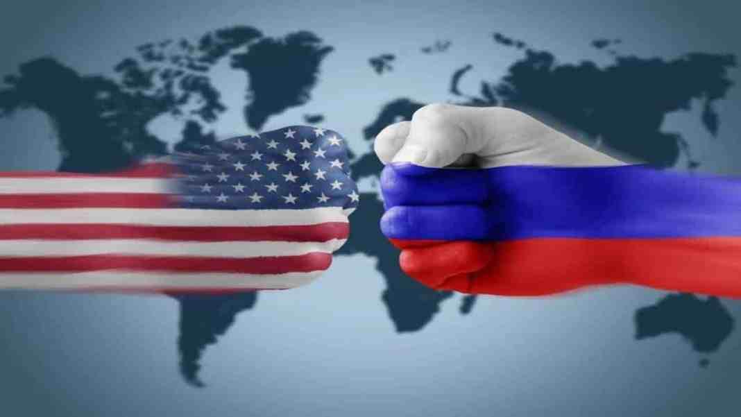 Američki lekari ne veruju u rusku vakcinu protiv kovida 1