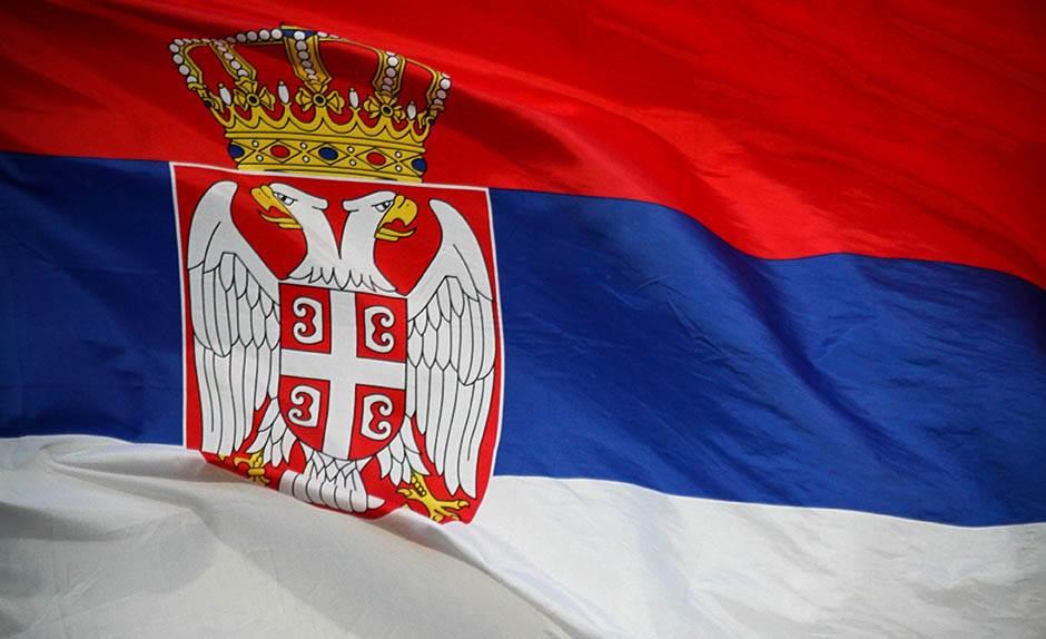 KRAJ JEDNE ERE: Jedan od najuspešnijih srpskih sportista ide u penziju?!(FOTO) 1