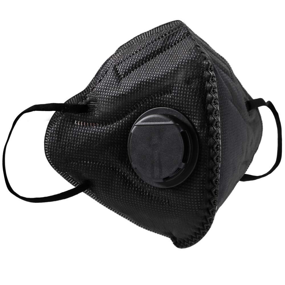 NAUČNICI I NOVO OTKRIĆE: N95 maska koja se puni kao mobilni telefon i ima mogućnost prilagođavanja licu! 1