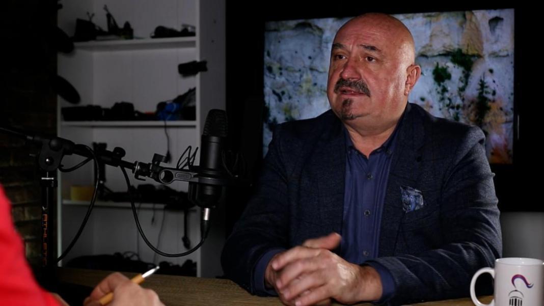 Ramuš je pobio više Albanaca nego što su to učinile srpske snage u borbama (VIDEO) 1