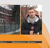 SVE JE JASNO: Posle vakcinacije 156 ljudi u domu za stare u Šapcu, 125 zaraženo koronom! (VIDEO) 1