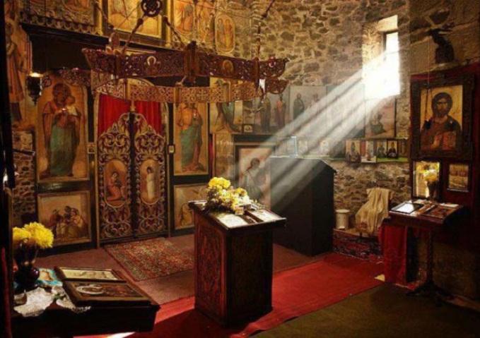 U GODINAMA IZOPAČENOSTI: Kakav treba biti Srbin hrišćanin? 1