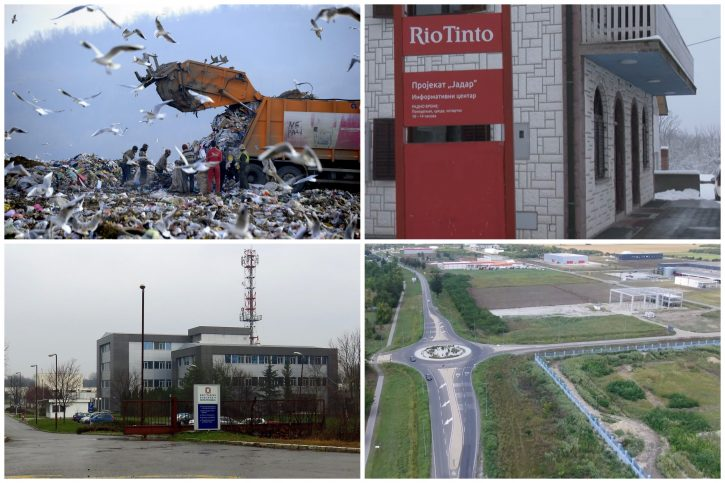 Četiri monstruma koji nam otrovaše Srbiju 9