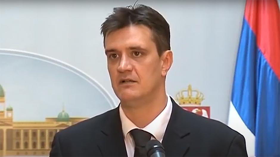 ADVOKAT PROGOVORIO O CVIJANU: 5 pitanja za BIA, Vučić gubi konce u igri! 1