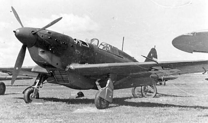 Rogožarski IK-3: Ponos srpskog ratnog vazduhoplovstva 3