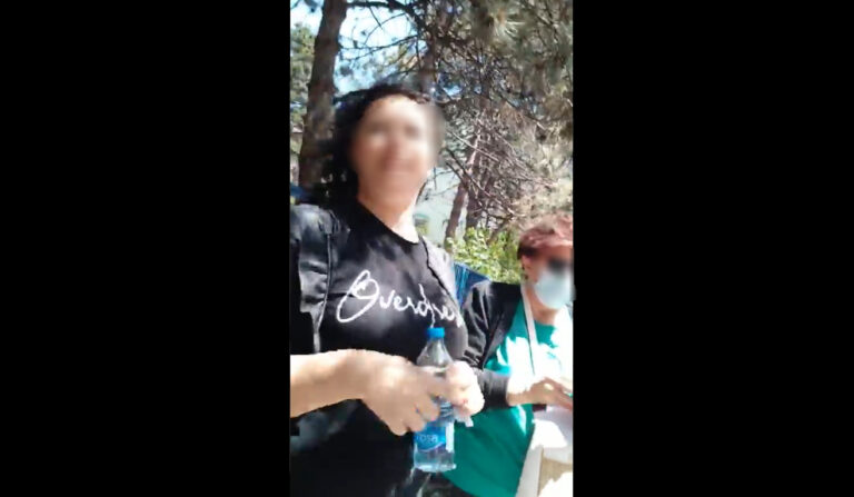 (VIDEO) BITKA ZA NOVI SAD: Kako je Vučič izgubio izbore! TUČE, UCENE I TRIKOVI! 1