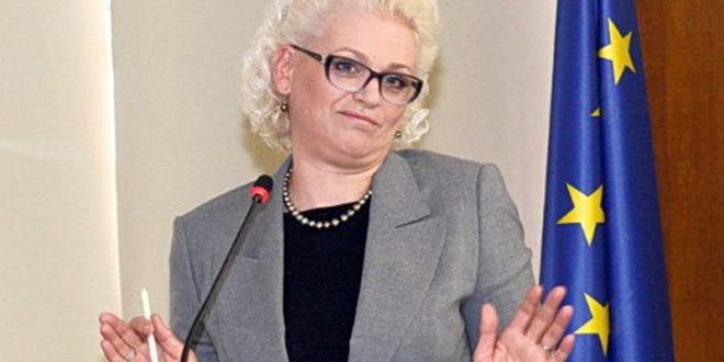 MAŠALA, BIĆE ŠUŠKE: NBS dala posao od 10 miliona evra firmi s jednim zaposlenim! 1