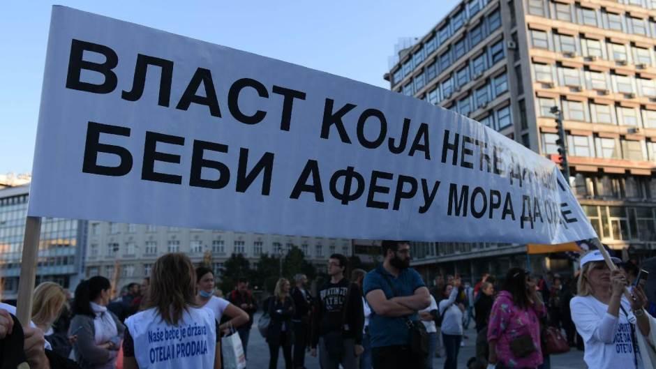 BEZINTERESNI PATRIOTIZAM: Srbija napokon ima alternativu! 1