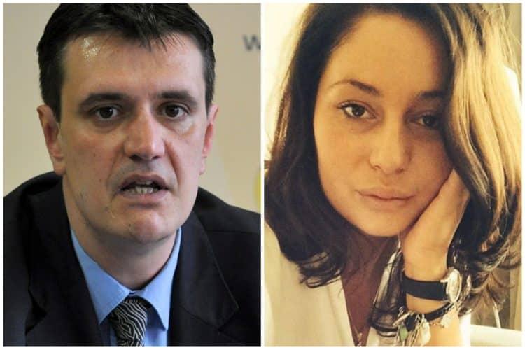 """DRŽAVA POKUŠALA DA SAKRIJE: Tužiteljka iz slučaja """"Hajat"""" vršila uviđaj Cvijanove smrti! 1"""