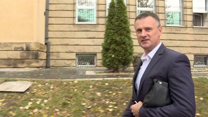 KRVAVE RUKE NAPREDNJAKA: Pripremano ubistvo inspektora Dragana Kecmana! 1