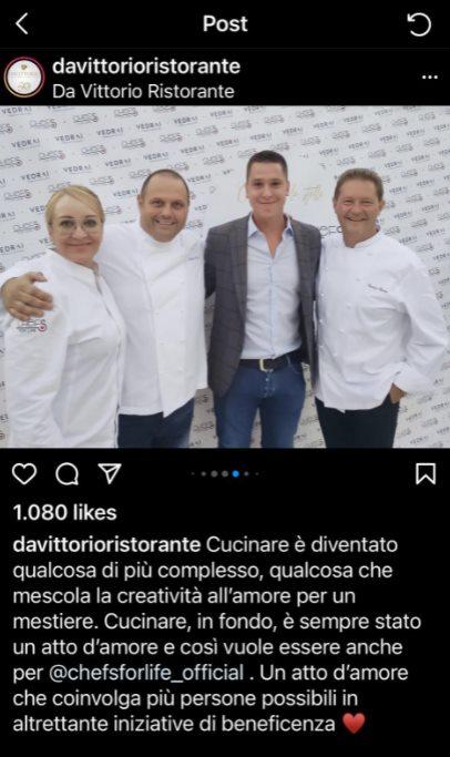 EKSKLUZIVNO: Nove fotke Danila Vučića, Aleksandar pokušao da ih sakrije, izašle u javnost, DO GRLA U KRIMINALU! (FOTO) 1